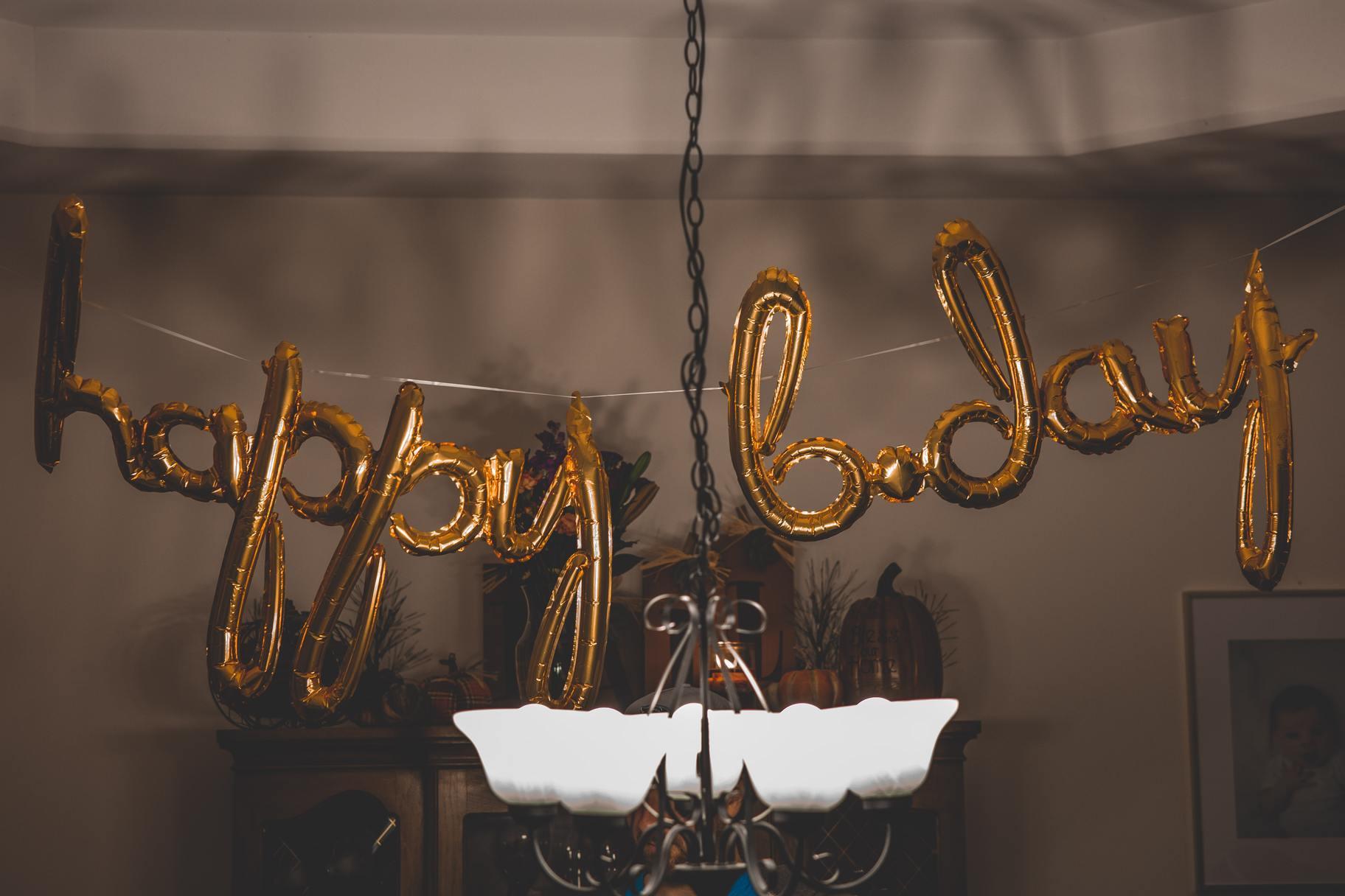 Art balloons birthday balloons 1543762